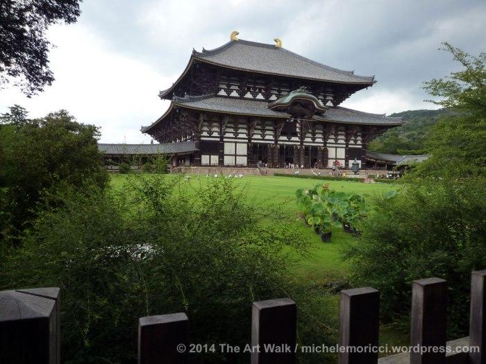 Nara-Giappone-Michele-Moricci-10