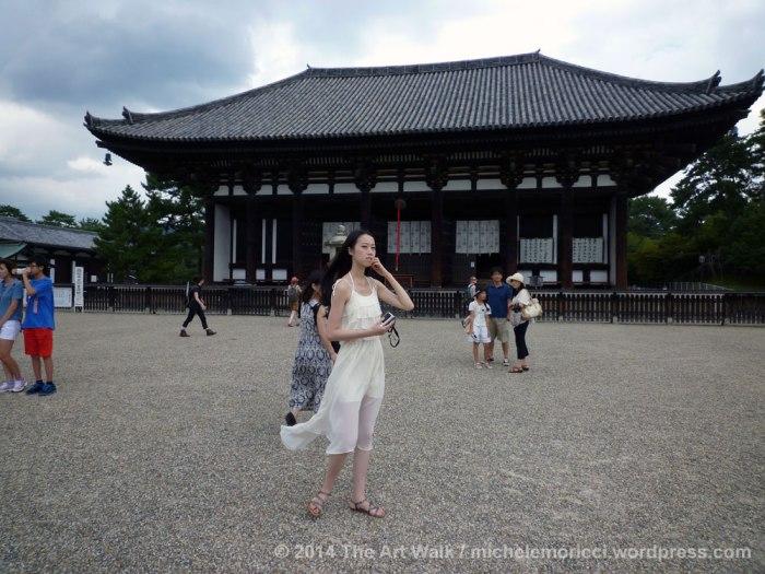 Nara-Giappone-Michele-Moricci-12