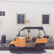 Lisbon-MMoricci-2016-5